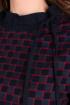 Блуза,  Брюки Liona Style 768