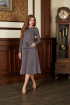 Платье Bazalini 3680