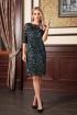 Платье Bazalini 3751