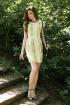 Платье Juanta 2541