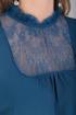 Платье TVIN 9062