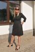 Платье FS 5066