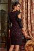 Платье Lissana 3807