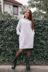 Платье AURA of the day 3005