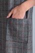 Платье Your size 2065.170