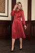 Платье Bazalini 3662