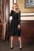 Платье Bazalini 3786