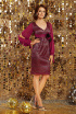 Платье Lenta OUTLET 2171