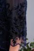 Платье Algranda by Новелла Шарм А3649