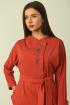 Платье,  Рубашка TVIN 9058