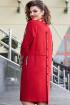 Платье Vittoria Queen 12813