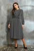 Платье JeRusi 20115