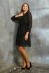Платье JeRusi 20118