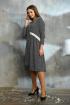 Платье JeRusi 20127