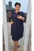 Платье Vittoria Queen 12383/1