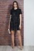 Платье Alani Collection 1290