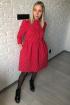 Платье Sisters Solonko 4020