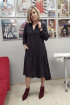 Платье Noche mio 1.001