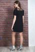 Платье Alani Collection 1293