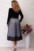 Платье Aira Style 771