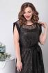 Платье Mido М43
