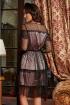 Платье Lissana 4209