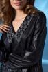 Платье Prestige 4031/170 черный