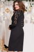 Платье Vittoria Queen 13223