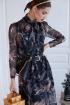 Платье AIRIN 2324