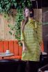 Платье Verita 2085.1