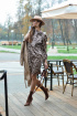 Платье Verita 2085.2