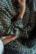 Платье Verita 2087