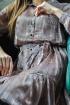 Платье Verita 2087.2