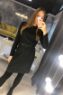 Платье PUR PUR 889(о)