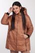 Куртка Anna Majewska 1430 беж