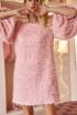 Платье Vesnaletto 2487
