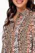 Рубашка Femme & Devur 70390 1.32F