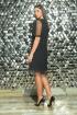 Платье Condra 4278