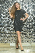 Платье Condra 4281