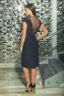 Платье Condra 4289