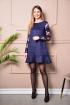 Платье LM AST2230