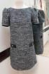 Платье S. Veles 3-222