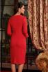 Платье Lissana 4201