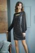 Платье Fantazia Mod 3817