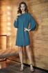 Платье Fantazia Mod 3837