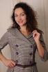 Платье Juliet Style Д186-1