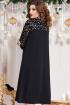 Платье Vittoria Queen 13113