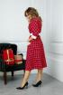 Платье Anastasia 528