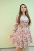 Платье Lady Smile 1017-6
