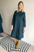 Платье Pavlova 080